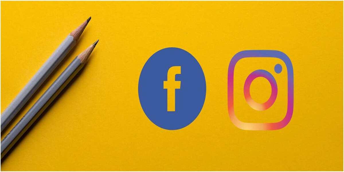 publicite media social