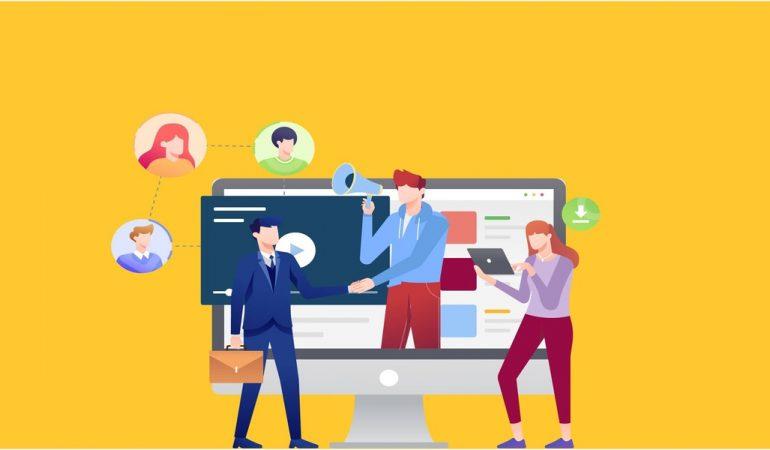 8 conseils pour réussir une stratégie de marketing vidéo