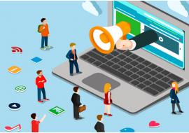 Pourquoi le marketing vidéo sera la clé de vos stratégies numériques?